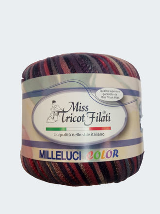 Picture of MILLELUCI COLOR